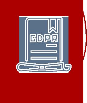 gdpr2.png